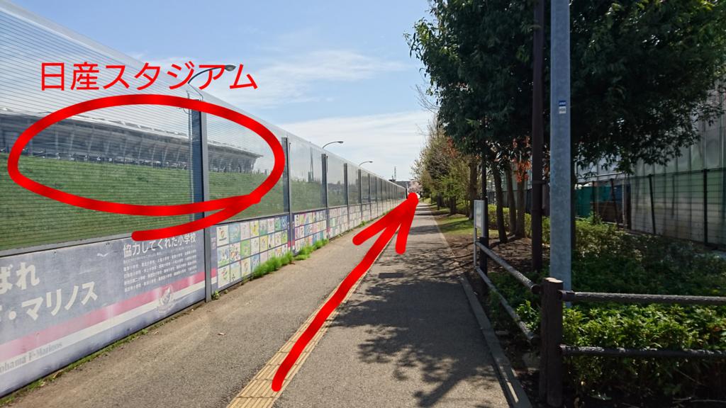 f:id:jijikokkoku:20170412185119p:plain