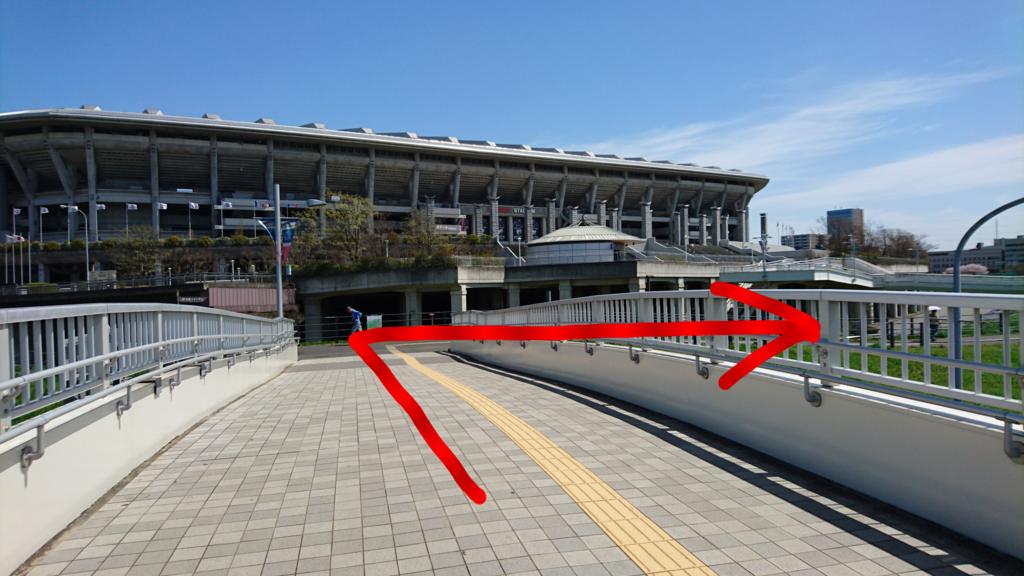 f:id:jijikokkoku:20170412203643p:plain