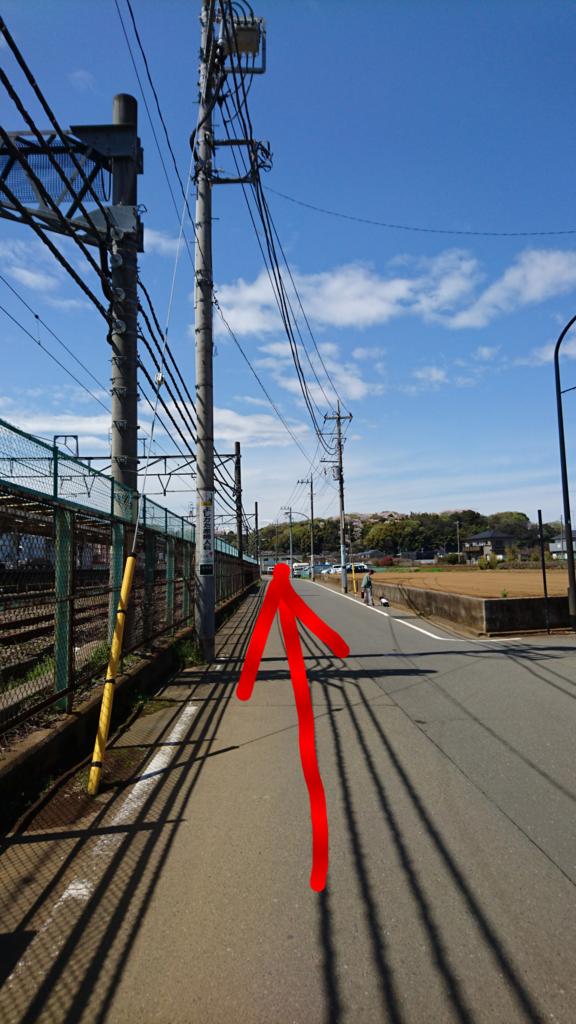f:id:jijikokkoku:20170412214441p:plain