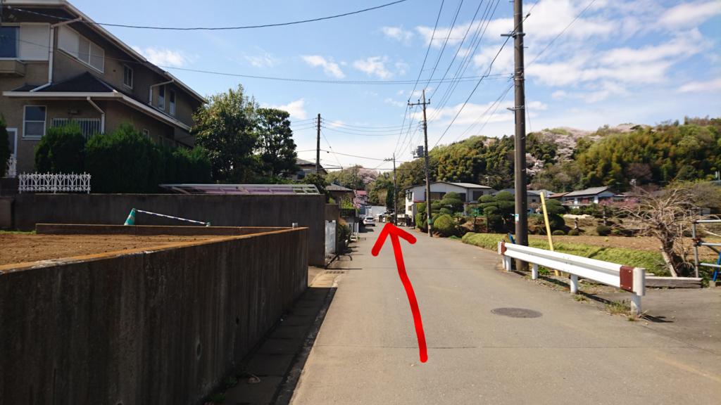 f:id:jijikokkoku:20170412214712p:plain