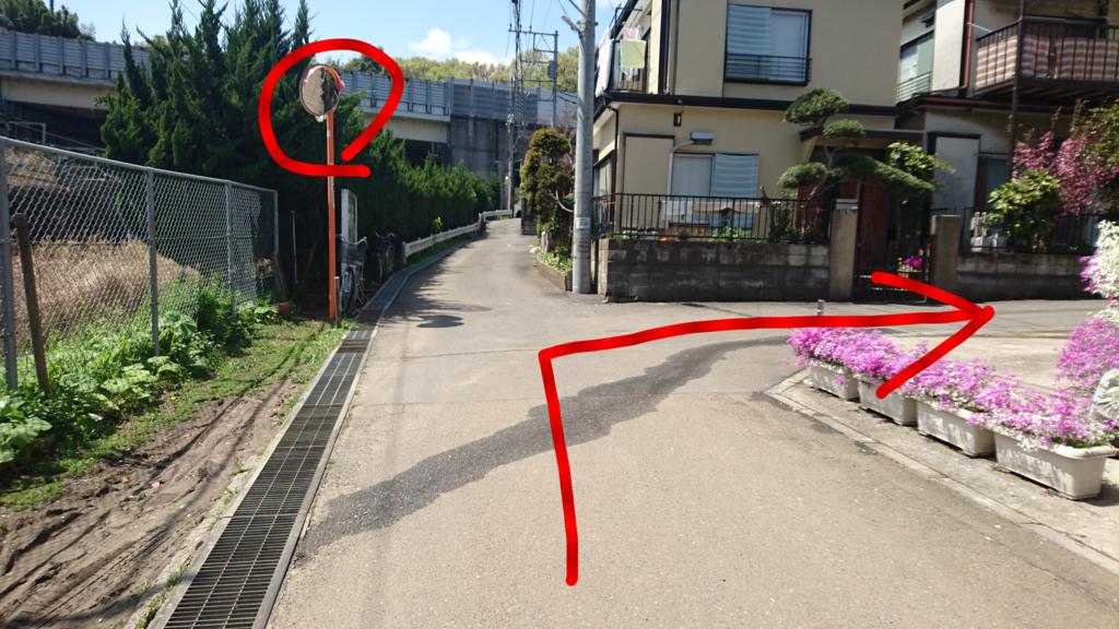 f:id:jijikokkoku:20170412215115p:plain