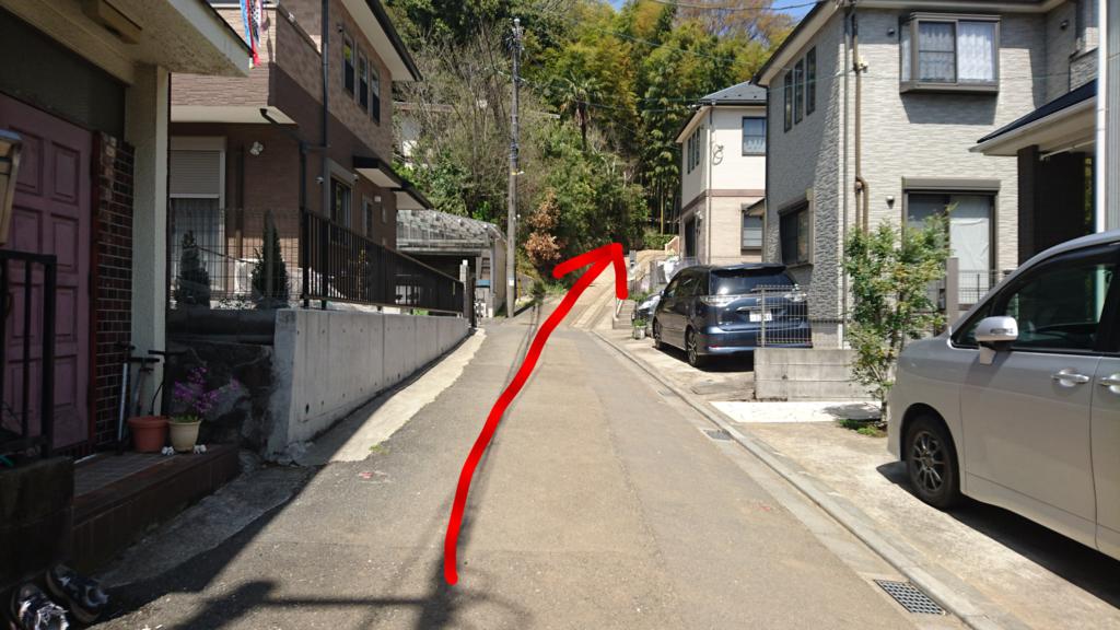 f:id:jijikokkoku:20170412215252p:plain