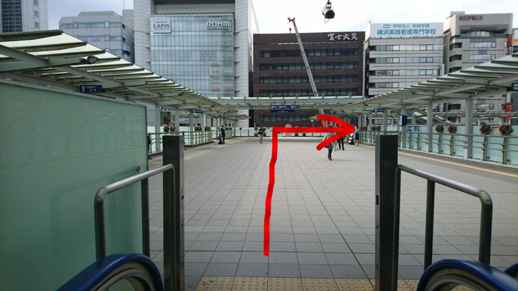 f:id:jijikokkoku:20170413110440p:plain