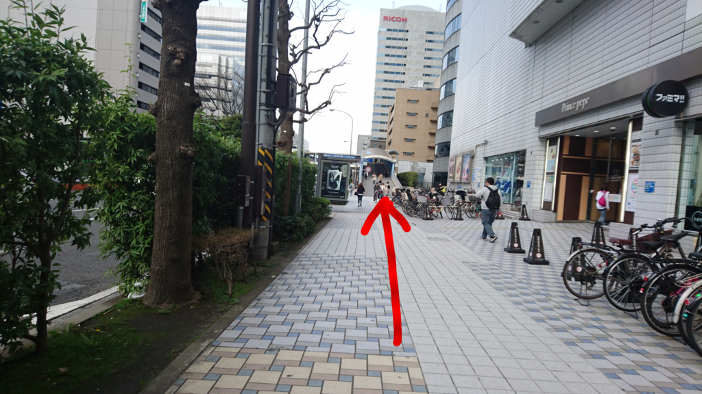 f:id:jijikokkoku:20170413111347p:plain