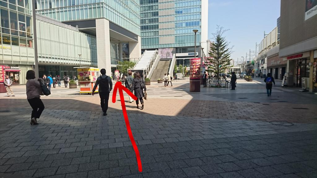 f:id:jijikokkoku:20170413125358p:plain