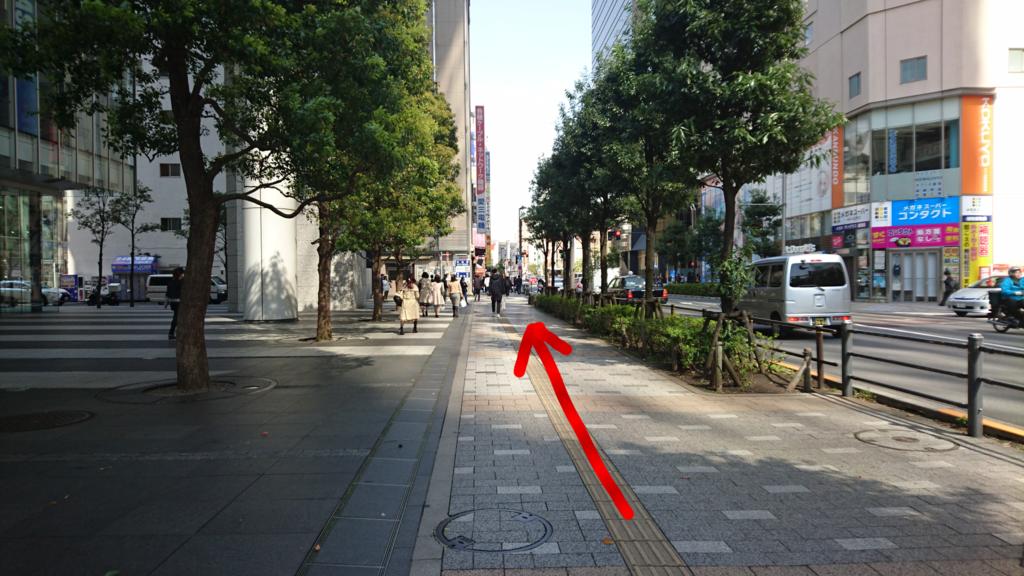 f:id:jijikokkoku:20170413125528p:plain