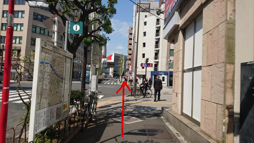 f:id:jijikokkoku:20170413142804p:plain