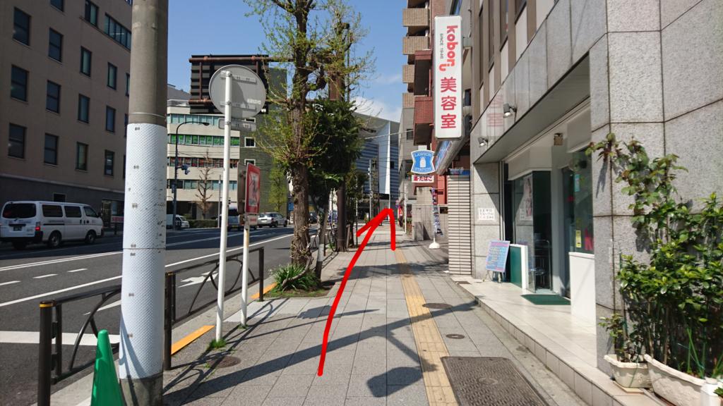 f:id:jijikokkoku:20170413142950p:plain