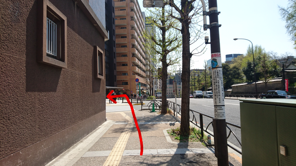 f:id:jijikokkoku:20170413154459p:plain