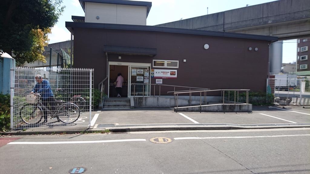f:id:jijikokkoku:20170413155657j:plain