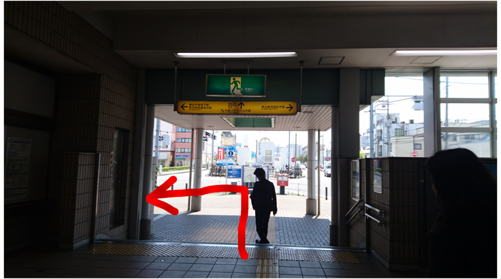 f:id:jijikokkoku:20170413194457p:plain