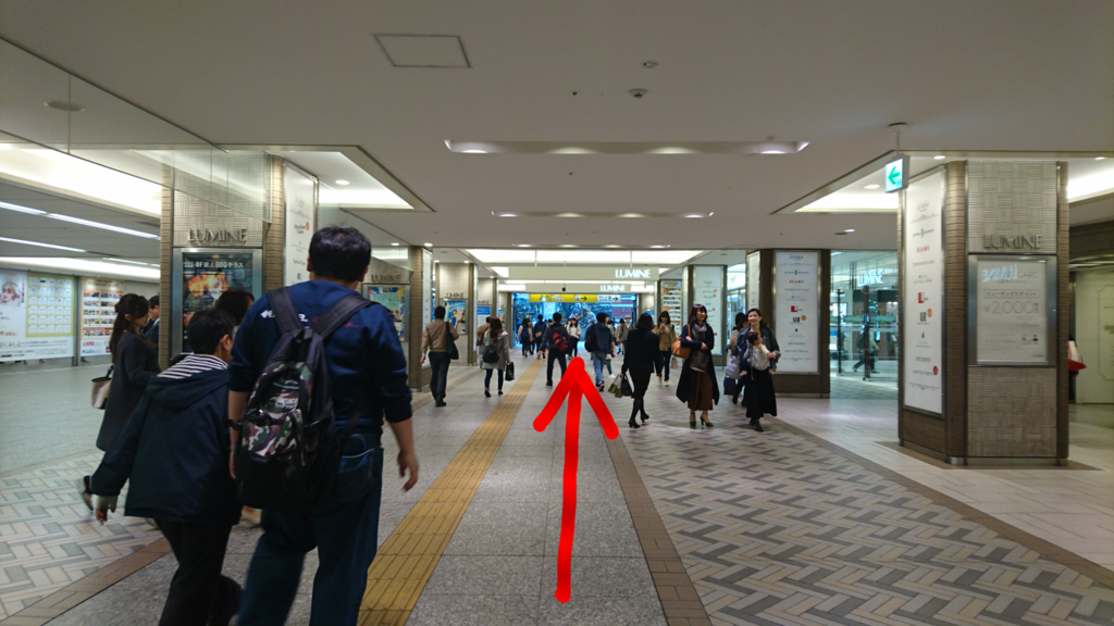 f:id:jijikokkoku:20170413223227p:plain