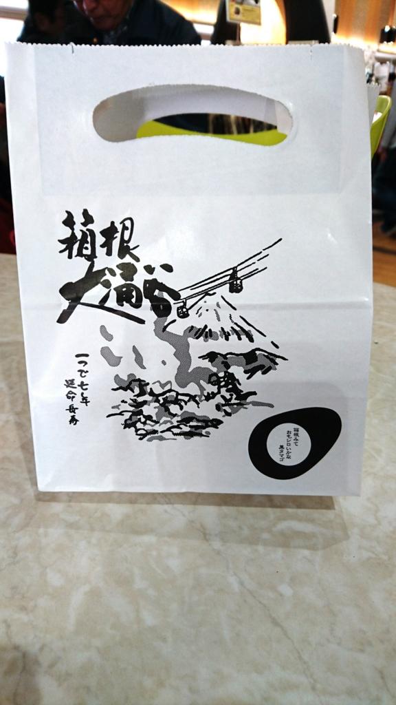 f:id:jijikokkoku:20170416215859j:plain