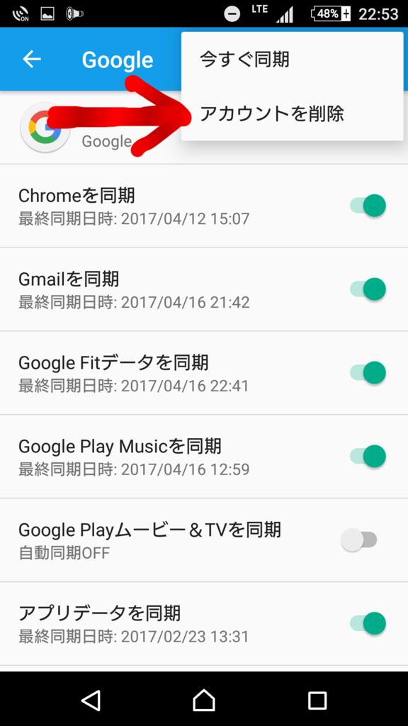 f:id:jijikokkoku:20170416233441p:plain