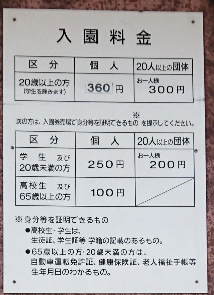 f:id:jijikokkoku:20170417074144j:plain