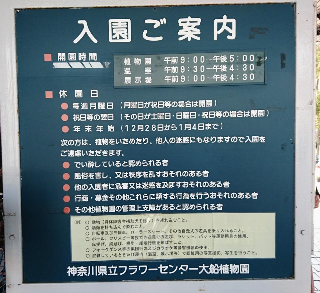 f:id:jijikokkoku:20170417074316j:plain