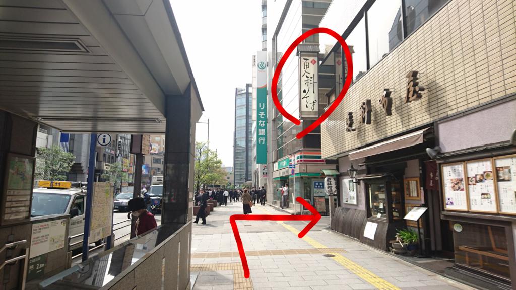 f:id:jijikokkoku:20170421071625p:plain