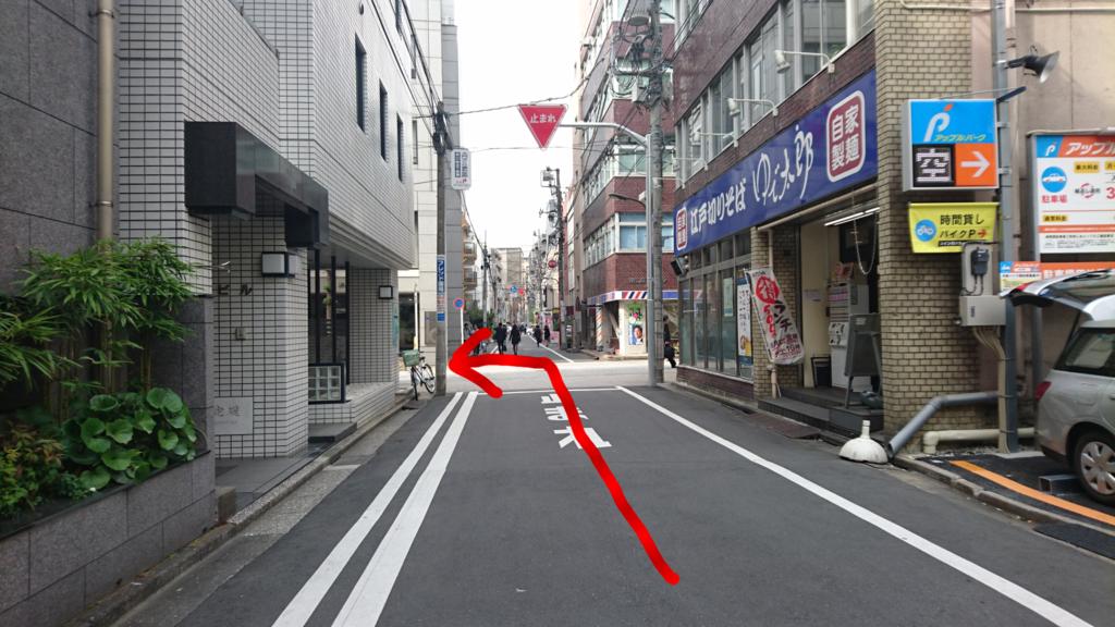 f:id:jijikokkoku:20170421071909p:plain