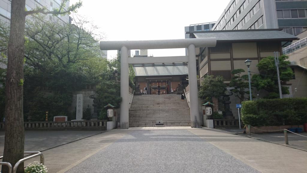 f:id:jijikokkoku:20170421072038j:plain
