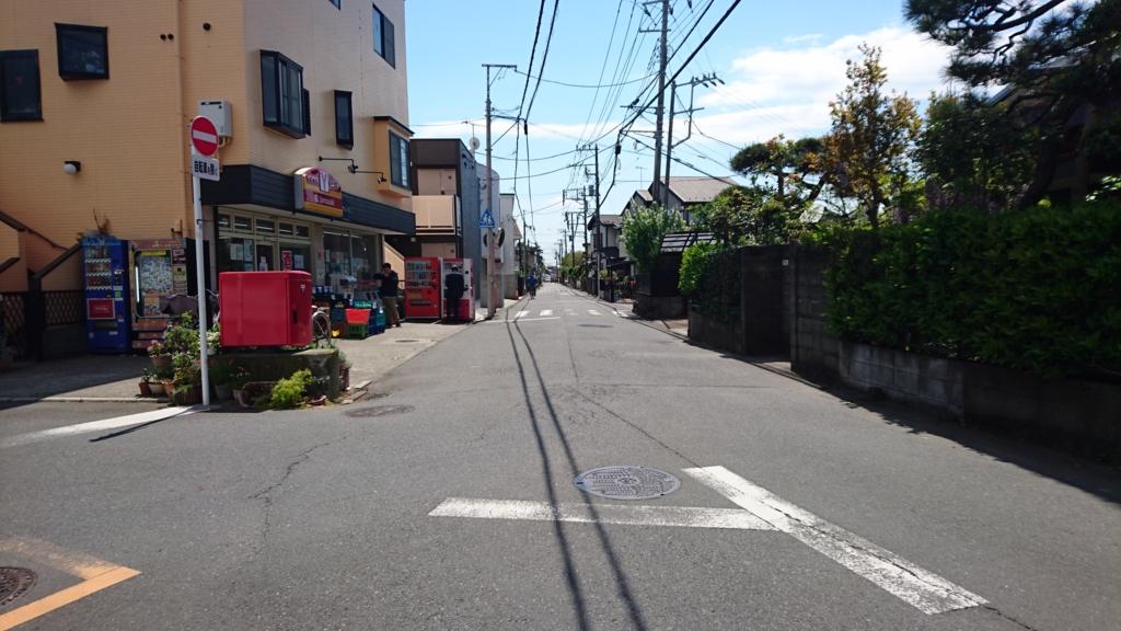 f:id:jijikokkoku:20170424135139j:plain