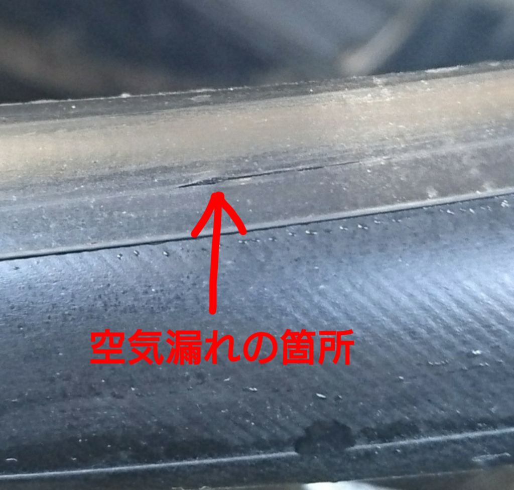 f:id:jijikokkoku:20170511141633p:plain