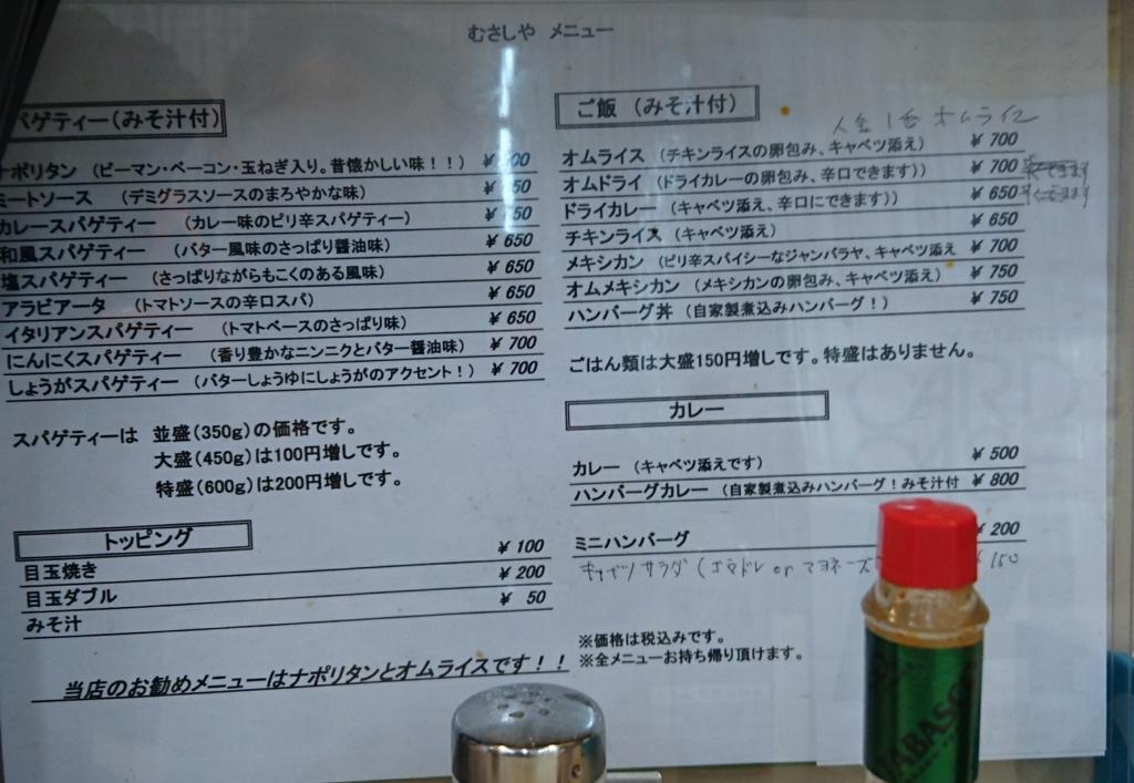 f:id:jijikokkoku:20170516175849j:plain