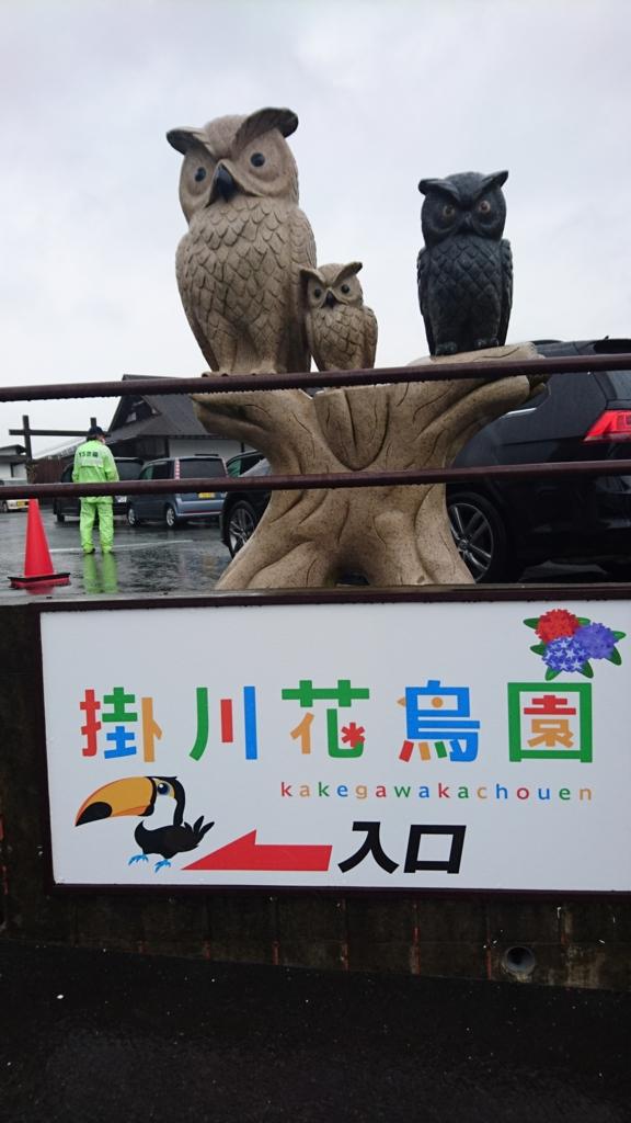 f:id:jijikokkoku:20170517210610j:plain