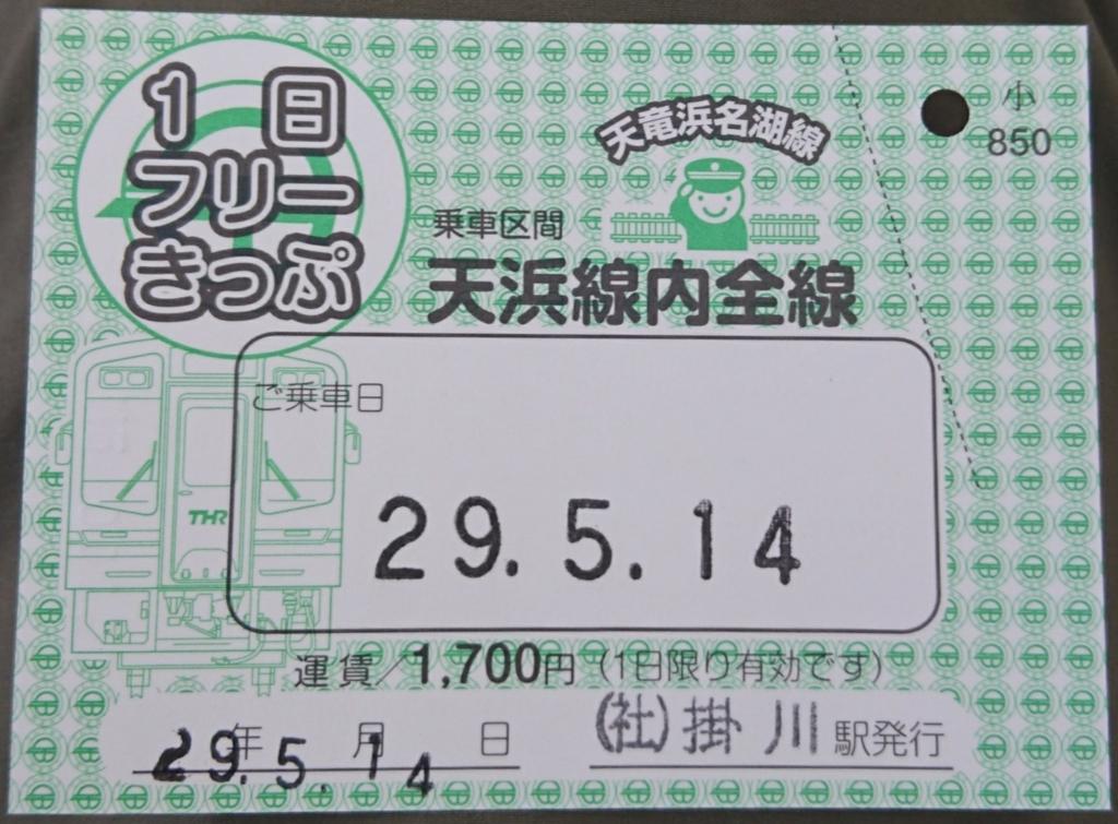 f:id:jijikokkoku:20170519211628j:plain