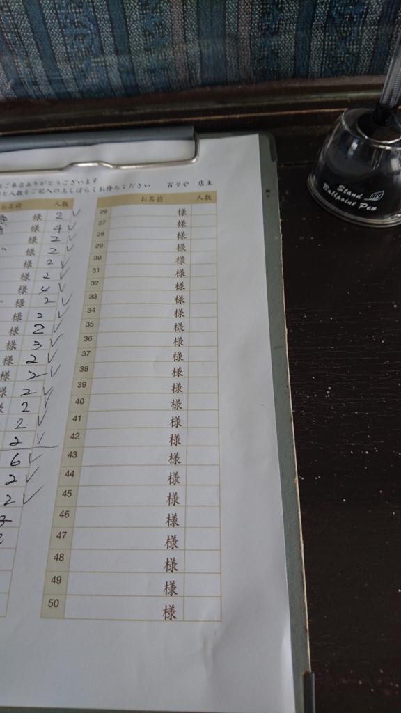 f:id:jijikokkoku:20170520093040j:plain