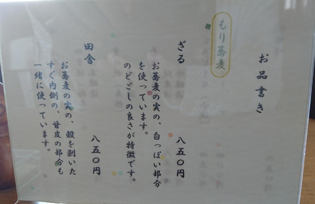 f:id:jijikokkoku:20170520094247j:plain