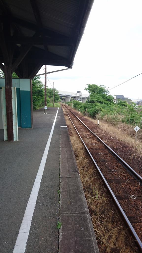 f:id:jijikokkoku:20170523013455j:plain