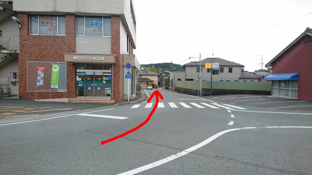 f:id:jijikokkoku:20170523081916p:plain