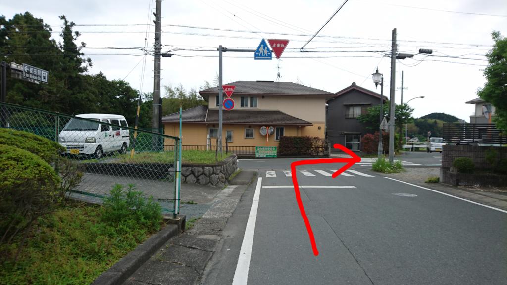 f:id:jijikokkoku:20170523082628p:plain
