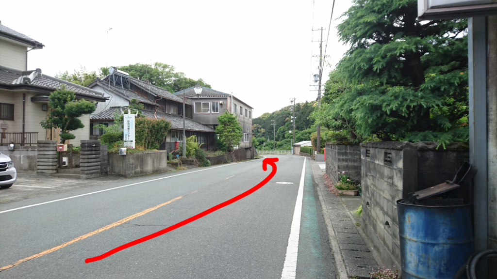 f:id:jijikokkoku:20170523082839p:plain