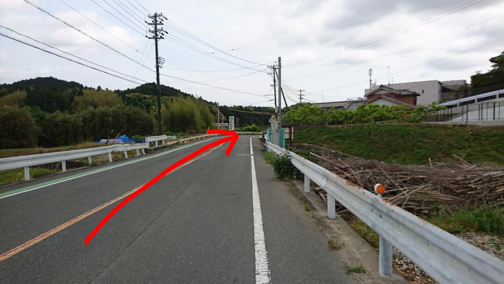 f:id:jijikokkoku:20170523083243p:plain