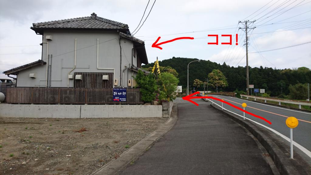 f:id:jijikokkoku:20170523083725p:plain