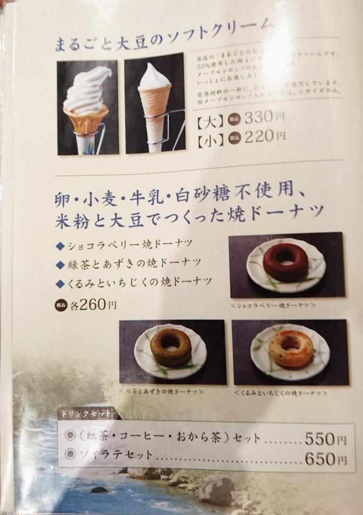 f:id:jijikokkoku:20170523090649j:plain