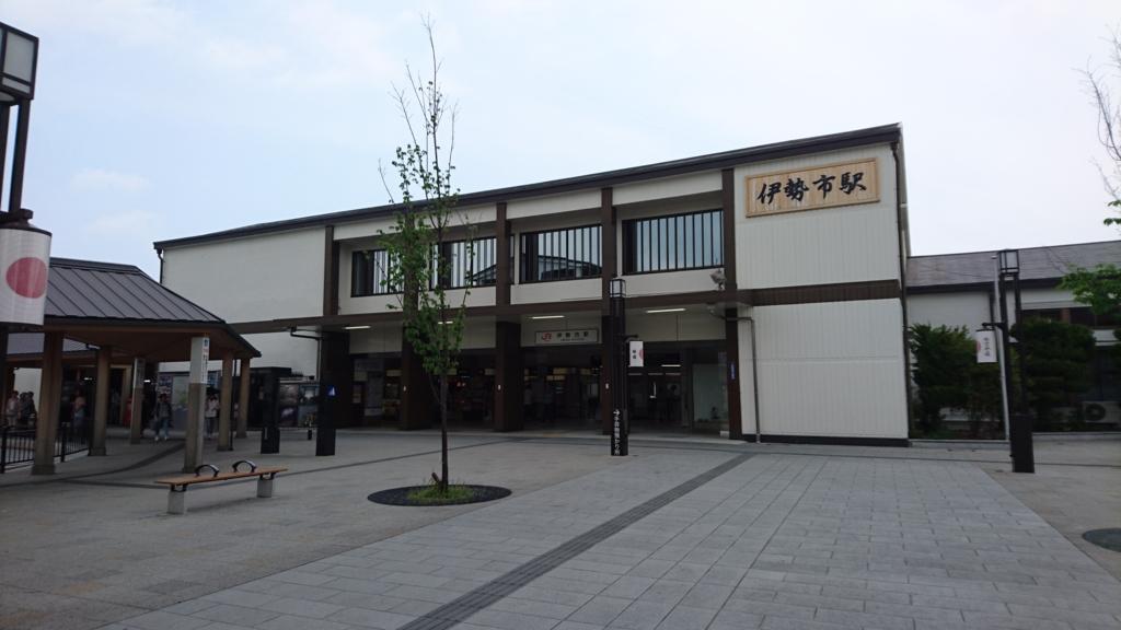 f:id:jijikokkoku:20170525104419j:plain