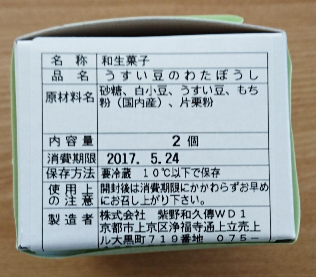 f:id:jijikokkoku:20170526075657j:plain