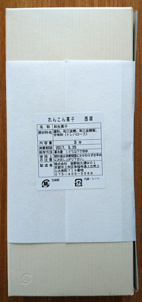 f:id:jijikokkoku:20170527151838j:plain
