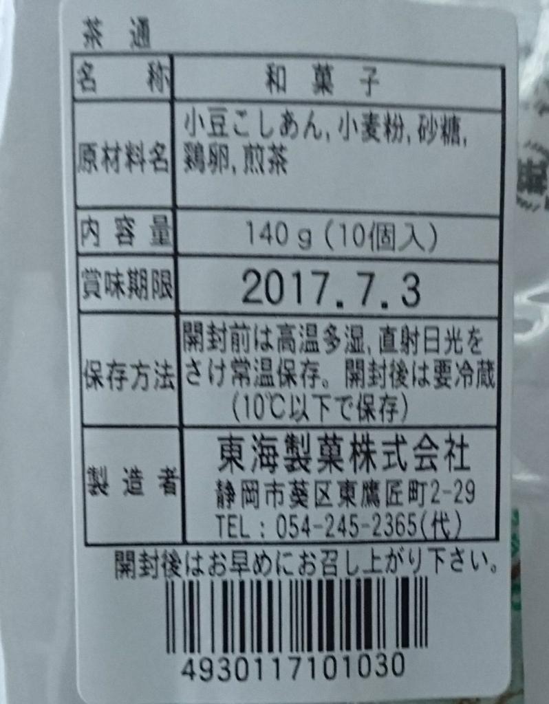 f:id:jijikokkoku:20170527172601j:plain