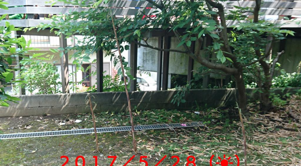 f:id:jijikokkoku:20170528145805p:plain