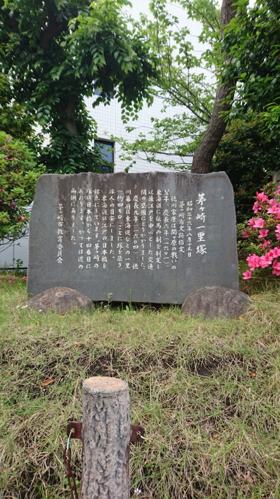 f:id:jijikokkoku:20170529073409j:plain