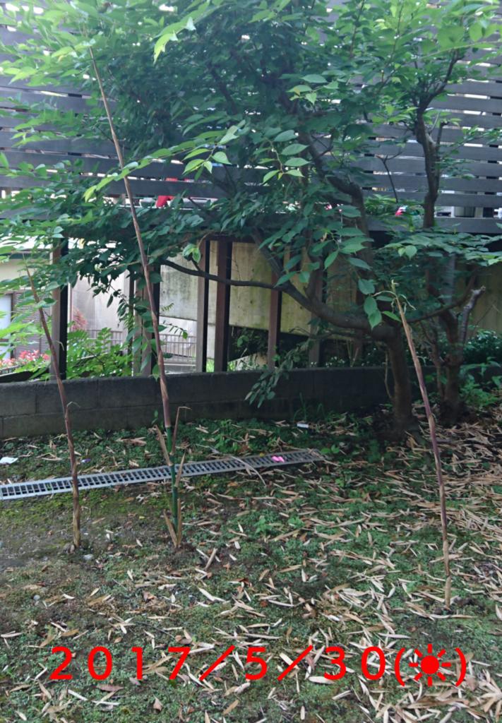 f:id:jijikokkoku:20170531063322p:plain