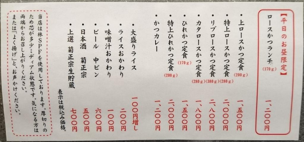f:id:jijikokkoku:20170601125122j:plain