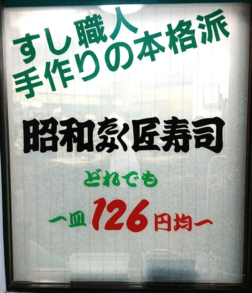 f:id:jijikokkoku:20170602072638j:plain