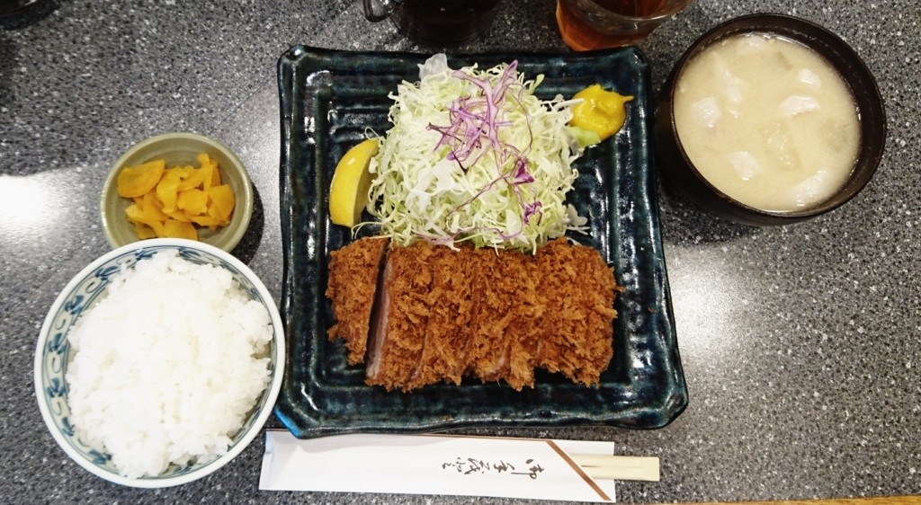 f:id:jijikokkoku:20170613152729j:plain