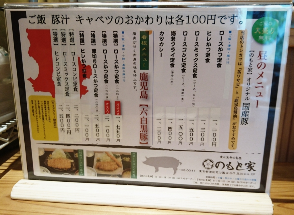 f:id:jijikokkoku:20170622122259j:plain