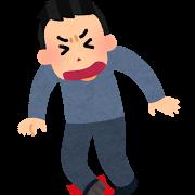 f:id:jijikokkoku:20171004112752p:plain