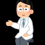 f:id:jijikokkoku:20171004113359p:plain